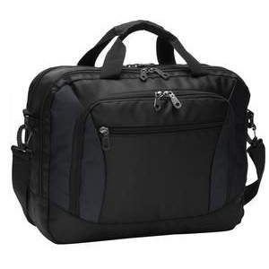 Port Authority® Commuter Briefcase